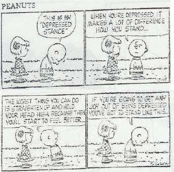 peanutsdepression