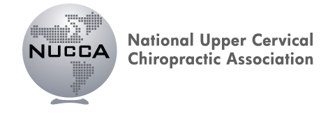 National Upper Cervical Chiropractic Association logo