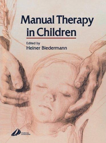atlas-chiropractic-for-children-book-by-heiner-bedermann