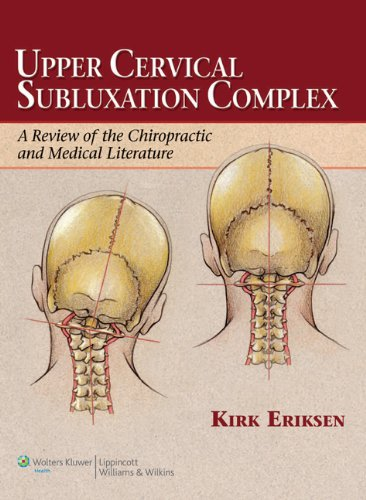chiropractic-upper-cervical-subluxation-complex-book-cover-by-kirk-eriksen
