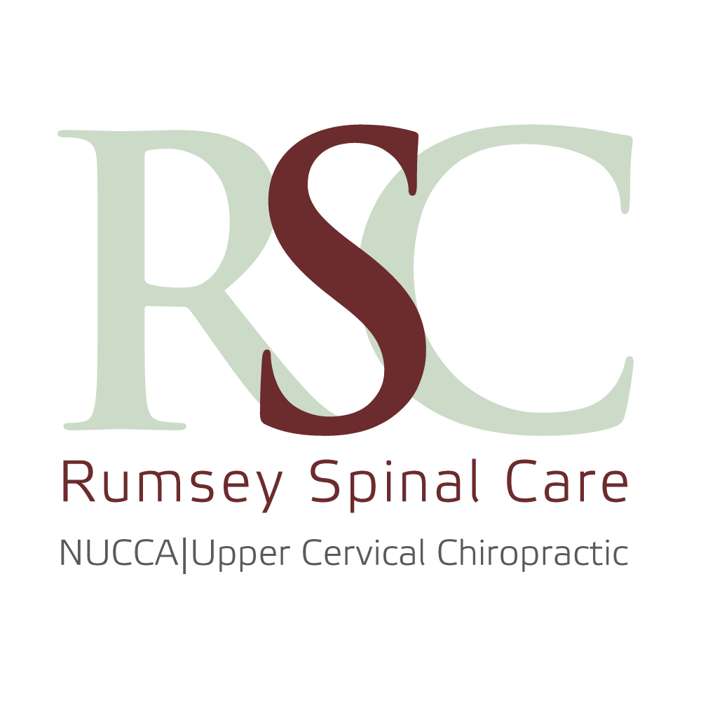 Rumsey Spinal Care